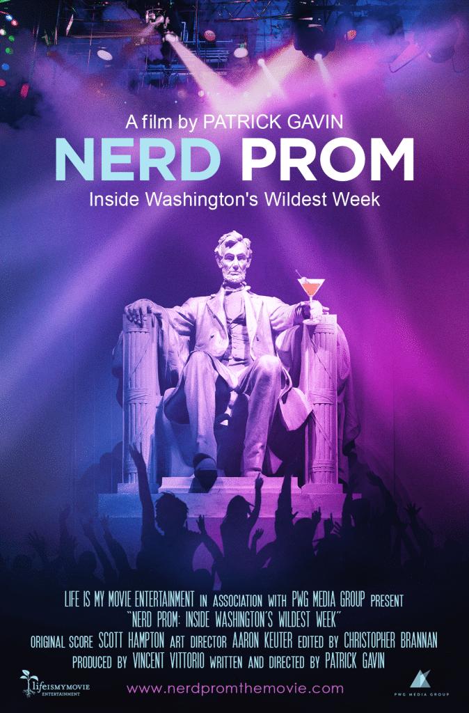 Nerd-Prom-Final-Poster
